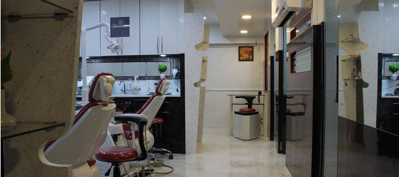 best dental clinic in pimpri chinchwad