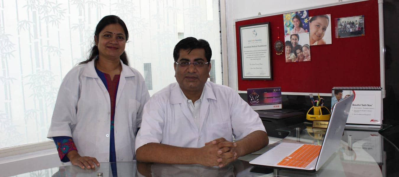 dental clinic in pimpri chinchwad