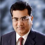 Dr. Sandeep Bhirud - Dentist in Pune