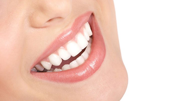best dental clinic in pune