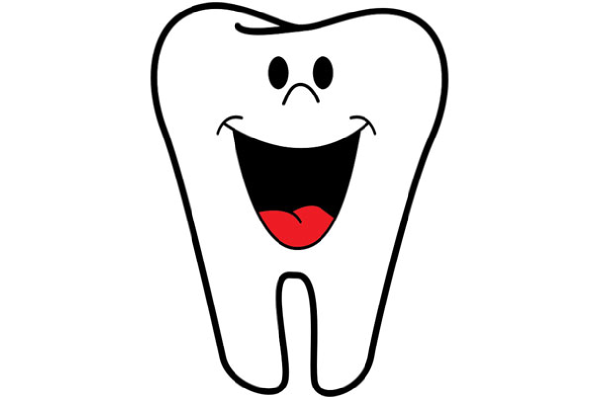 Which Is the Best Dentist in Pune?