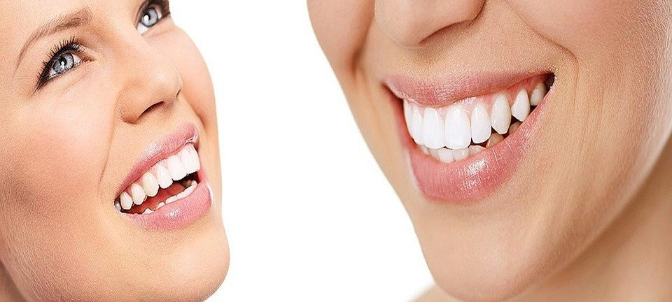 Tips for Choosing the Best Cosmetic Dentist in Pune.