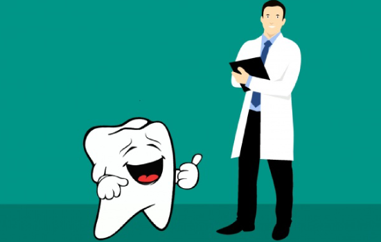 How to Choose the Best Dental Clinic in Pune?