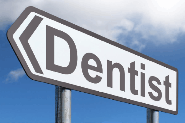 How Do I Choose the Right Dentist in Pimpri Chinchwad?