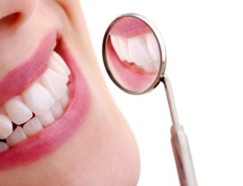 Finding The Best Cosmetic Dentist In Pune