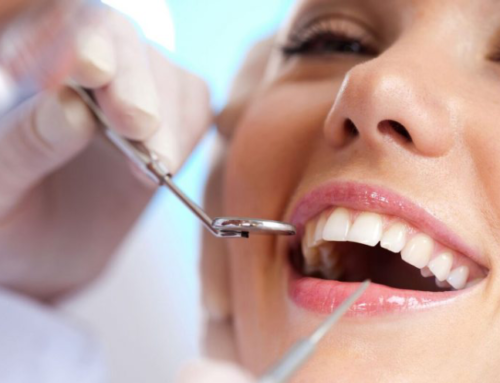 Everything You Must Know About Cosmetic Dentistry In Pune