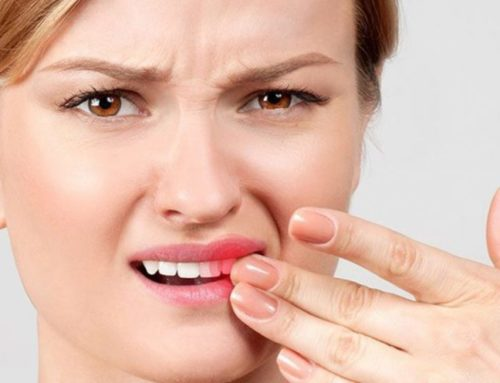The Most Common Dental Problems That You Must Know About