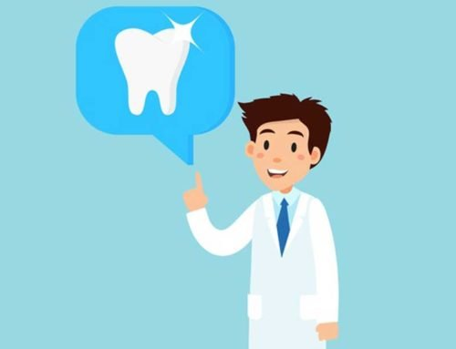 How to Find The Right Dentist By Asking The Right Questions