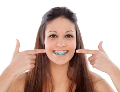 6 Effective Tips for Braces Pain Relief