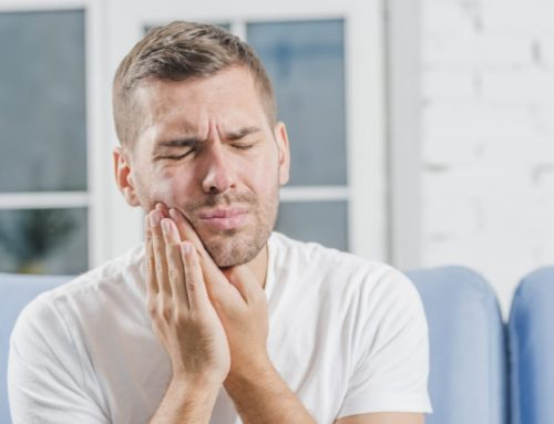 Warning Signs of Infection after A Root Canal Treatment